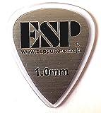 ESP ヘアラインPICK/ティア(SI)