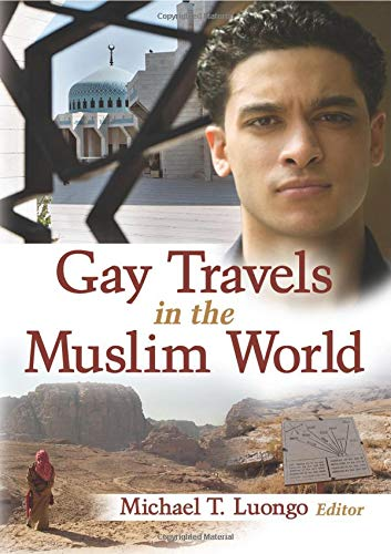 Download Gay Travels in the Muslim World 1560233400