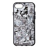 ポケモンセンターオリジナル IIIIfi+® for iphone8/7/6s/6 Pokémon EX Drawing -Yusuke Murata- コミック総柄