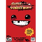 Super Meat Boy Ultra Edition (輸入版)