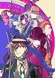 うたの☆プリンスさまっ♪All Star 通常版 - PSP