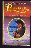 Warleggan: A Novel of Cornwall 1792 1793/the Fontana