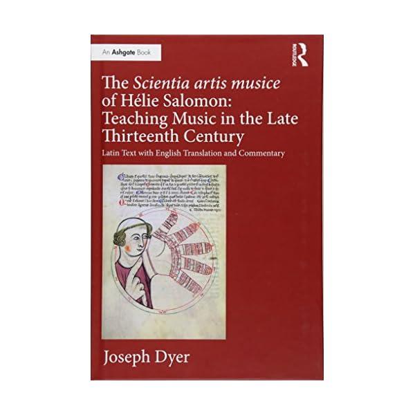The Scientia artis music...の商品画像
