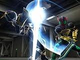 「仮面ライダー クライマックスヒーローズ オーズ」の関連画像
