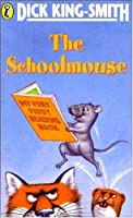 Schoolmouse (Puffin Fiction)
