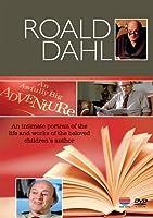 Roald Dahl [DVD] [Import]