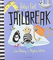 Baby's First Jailbreak