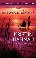 Between Sisters: Library Edition