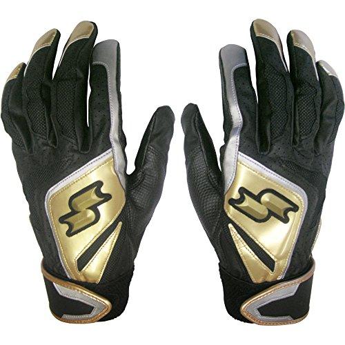 SSK 一般用手袋 SSK-BG5000W [両手用]