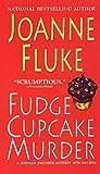 Fudge Cupcake Murder (Hannah Swensen series)