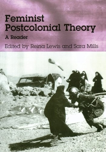 Download Feminist Postcolonial Theory 0415942756