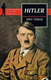 Hitler (Wordsworth Collection)