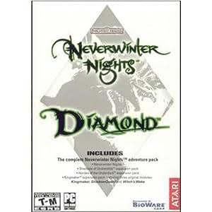 Neverwinter Nights Diamond