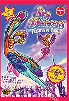 Skydancers 1: Flights of Fancy [DVD] [Import]