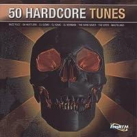 50 Hardcore Tunes