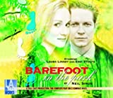 Barefoot in the Park: A Comedy