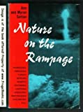 Nature On The Rampage: A Natural History of the Elements