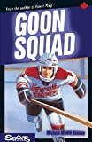 Goon Squad (Sports Stories)