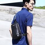 (タケオキクチ) TAKEO KIKUCHI PVCワンショルダーバッグ 07002353 00(SS) ブラック(019)