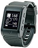 GPSync Watch