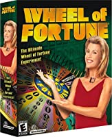 Wheel of Fortune [並行輸入品]