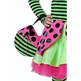 Lady Bug Bag レディーバグバッグ?ハロウィン?サイズ:One-Size