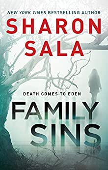 Family Sins by [Sala, Sharon]
