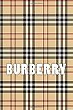 BURBERRY Burberry
