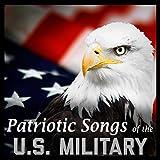 Patriotic Songs of the U.S. Military