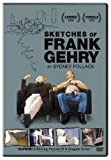 Sketches of Frank Gehry [DVD] [Import] 画像