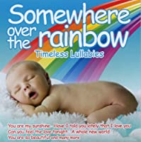 Somewhere Over The Rainbow-Tim