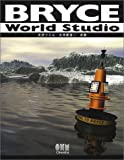 BRYCE World Studio