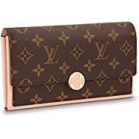 buy popular 74f12 aad12 Amazon.co.jp: LOUIS VUITTON(ルイヴィトン) - 財布 ...