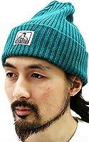 (ベンデイビス) BEN DAVIS ニット帽 メンズ 帽子 ワッチ 7color
