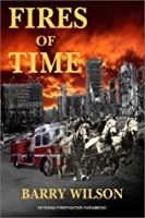 Fires of Time