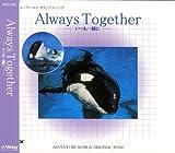 Always Together