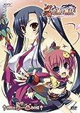 真・恋姫†無双 一 DVD生産限定特装版
