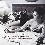 ニューヨーク・ロマンス (紙ジャケット仕様) 画像