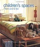Children's Spaces: From Zero To Ten