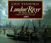 London River: The Thames Story