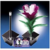 [ロフタス]Loftus Appearing Flower 97-0026 [並行輸入品]