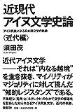 「近現代アイヌ文学史論〈近代編〉」販売ページヘ