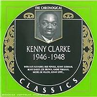 Classics 1946