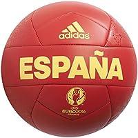 Adidas Spain Capitano Euro 16 OLPボール