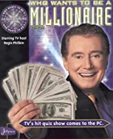 Who Wants to Be a Millionaire (輸入版)