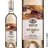 ルーマニア産白ワイン ジドヴェイ グリゴレスク ドライ・マスカット