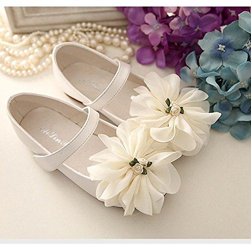 eabc78f7fd036 Forpendガールズスーズ キッズフォーマルシューズ 女の子靴子供シューズ発表会 卒入園式 ドレス合わせシューズSPS01子供靴22cm