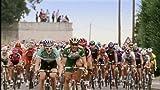 マイヨ・ジョーヌへの挑戦 ツール・ド・フランス100周年記念大会 [DVD] 画像