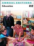 Education 02/03 (Education, 2002-2003)