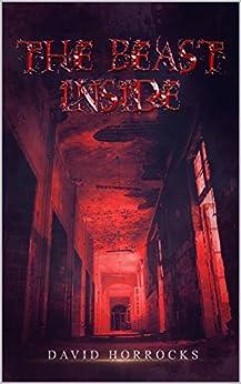 The Beast Inside by [Horrocks, David]
